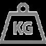 1250_kg_portata